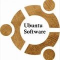How to install software in Ubuntu 14.04