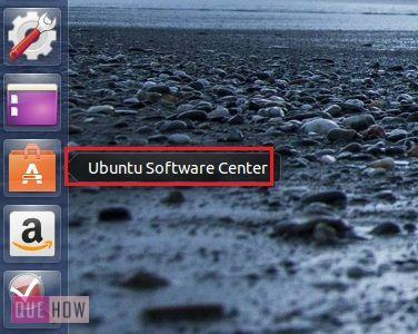 how-to-install-software-in-ubuntu-14-04