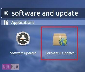how-to-enable-or-disable-automatic-system-updates-in-ubuntu-14-04