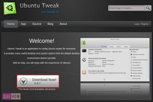 how-to-change-login-screen-using-tweak-tool-in-ubuntu-14-04