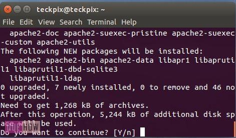 how-to-install-php-and-apache-server-in-ubuntu-14-04
