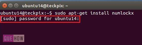 how-to-enable-numlock-automatically-in-ubuntu-14-04