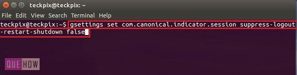 how-to-enable-and-disable-shutdown-dialog-box-in-ubuntu-14-04