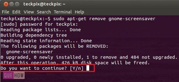 how-to-turn-off-inactive-display-in-ubuntu-14-04