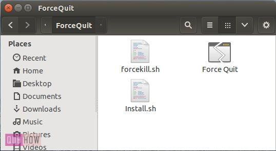 how-to-add-a-force-quit-button-to-the-unity-dock-in-ubuntu-14-04