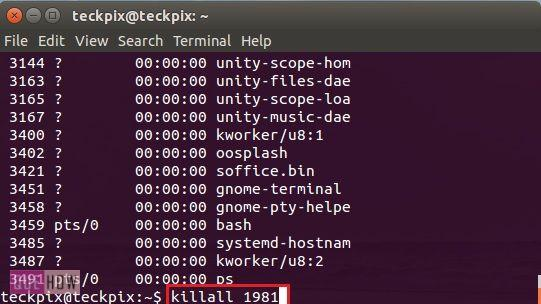how-to-forcefully-close-a-program-in-ubuntu-14-04-2-methods