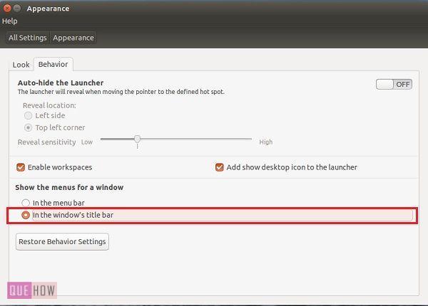 how-to-enable-local-menus-in-ubuntu-14-04