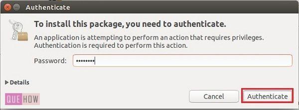 how-to-execute-windows-programs-in-ubuntu-14-04