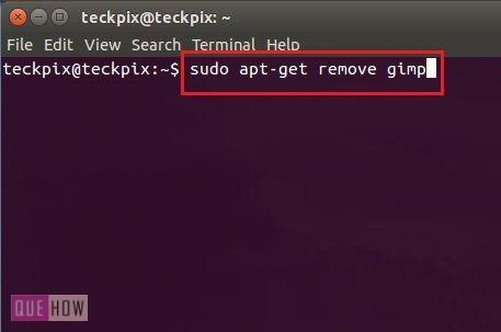 how-to-uninstall-a-program-using-terminal-in-ubuntu-14-04