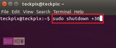 how-to-shutdown-and-restart-your-system-using-terminal-in-ubuntu-14-04