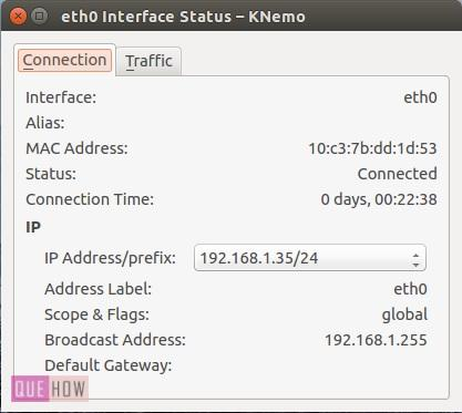 how-to-monitor-your-network-traffic-stats-in-ubuntu-14-04
