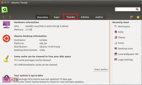 how-to-use-more-than-one-workspace-in-ubuntu-14-04