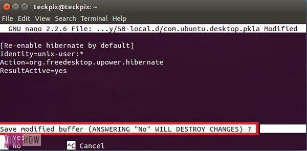how-to-enable-hibernate-option-in-ubuntu-14-04