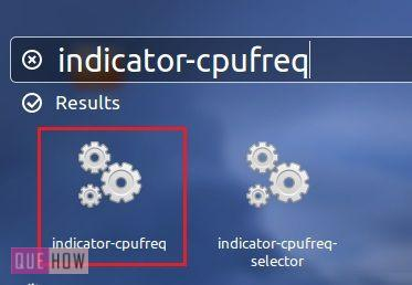 how-to-control-your-cpu-speed-using-indicator-applet-in-ubuntu-14-04