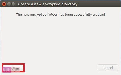 how-to-create-a-password-protected-folder-in-ubuntu-14-04