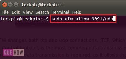 how-to-configure-ufw-firewall-in-ubuntu-14-04