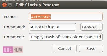how-to-manage-startup-applications-in-ubuntu-14-04