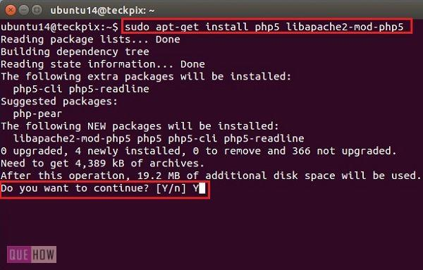 how-to-install-lamp-linux-apache-mysql-and-php-in-ubuntu-14-04