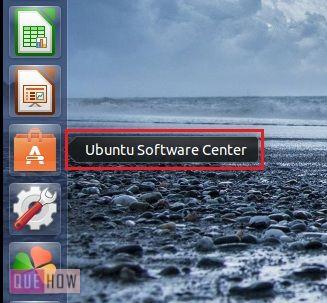how-to-install-adobe-pdf-reader-and-adobe-flash-player-in-ubuntu-14-04