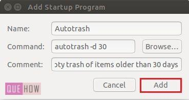 how-to-empty-your-trash-automatically-in-ubuntu-14-04