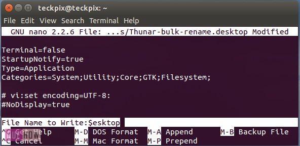 how-to-rename-bulk-filename-in-ubuntu-14-04