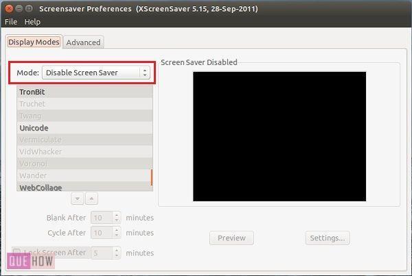 how-to-turn-off-inactive-display-in-ubuntu-14-04
