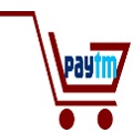 how-to-buy-things-from-paytm