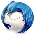 How-to-access-gmail-using-mozilla-thunderbird