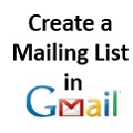 how-to-create-a-mailing-list-in-gmail