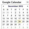 How-to-enable-google-calendar-in-gmail