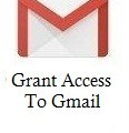 How-to-grant-access-to-your-gmail-account