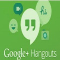how-to-install-google-hangouts-plugin-for-gmail