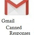How-to-use-canned-response-in-gmail