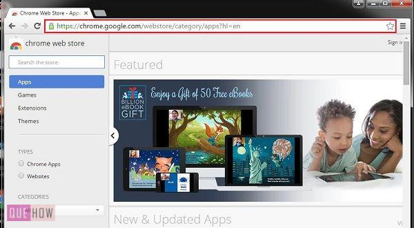 how-to-add-gmail-buttons-in-google-chrome