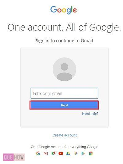 how-to-change-language-in-gmail