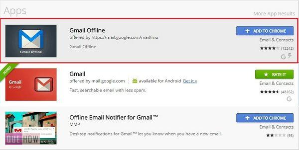 how-to-install-gmail-offline-app