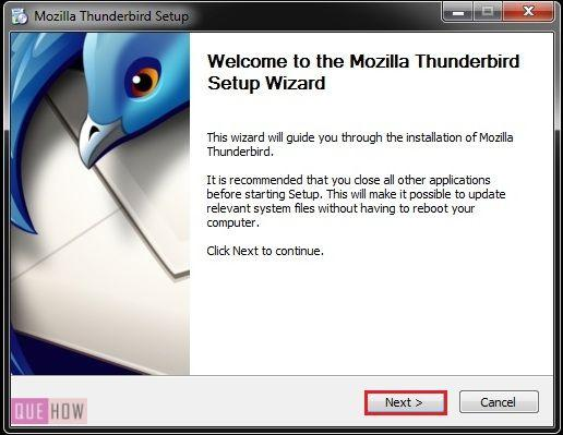 how-to-access-gmail-using-mozilla-thunderbird