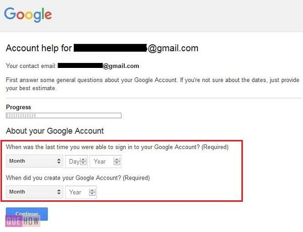how-to-recover-your-deleted-gmail-account