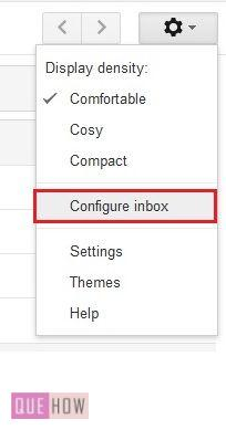 how-to-configure-gmail-tabs