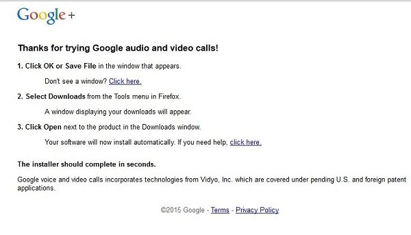 how-to-install-google-hangout-plugin-for-gmail