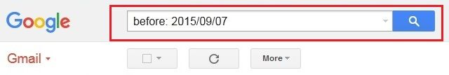 how-to-search-by-date-in-gmail