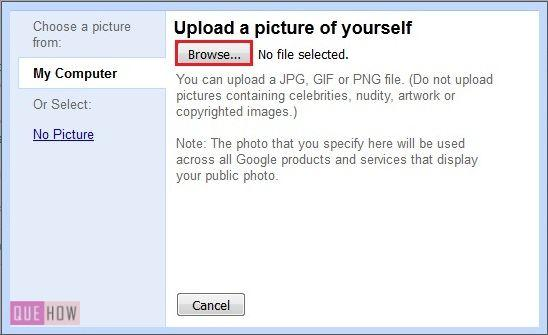 how-to-change-gmail-profile-picture-2-methods