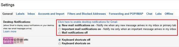 how-to-enable-or-disable-gmail-desktop-notification