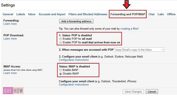 how-to-enable-imap-and-pop-in-gmail