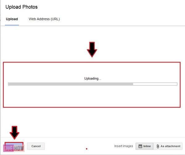 how-to-insert-animated-gif-image-in-gmail