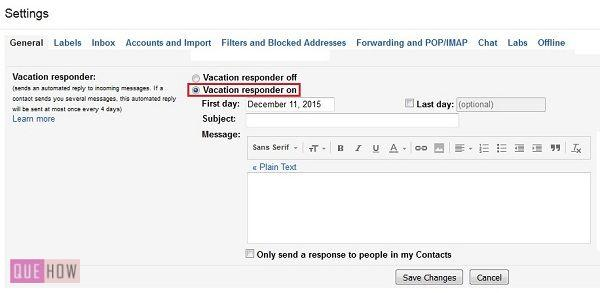 how-to-add-an-automatic-vacation-responder-in-gmail