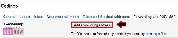 how-to-automatically-forward-emails-to-another-account-in-gmail