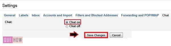 how-to-enable-google-talk-in-gmail
