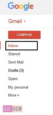 how-to-save-gmail-emails-to-google-drive