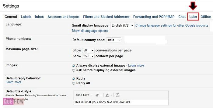 how-to-enable-and-configure-gmail-keyboard-shortcuts